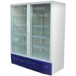 Холодильный шкаф Ариада Rapsody R 1400 MC