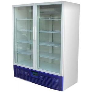 Холодильный шкаф Ариада Rapsody R 1400 VC
