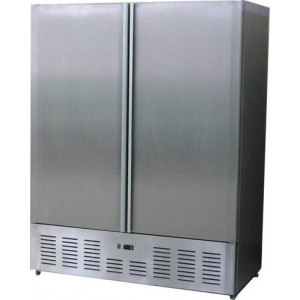Морозильный шкаф Ариада Rapsody 1400 LX
