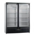 Холодильный шкаф Ариада Rapsody R 1520 MS