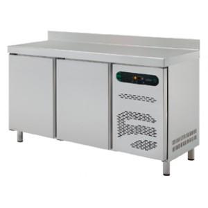 Морозильный стол Asber ETN-6-150-20