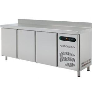 Морозильный стол Asber ETN-7-180-30