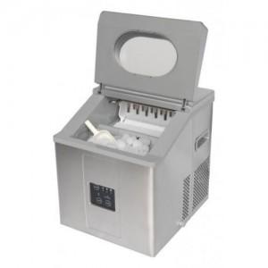 Льдогенератор SARO ЕВ 15