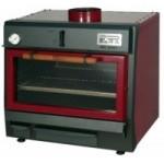 Печь угольная настольная PIRA-45 LUX CLASSIC