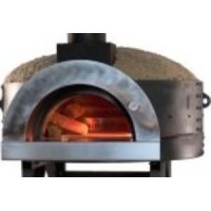 Печь для пиццы MORELLO FORNI Pax 90