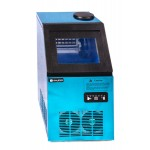 Льдогенератор бутилированный Rauder CNB-200FT