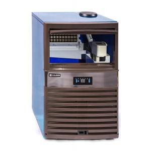 Льдогенератор бутилированный Rauder CNB-550FT