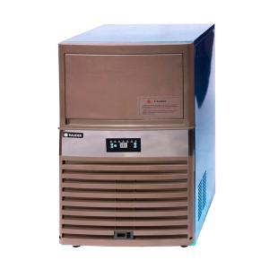 Льдогенератор линейный Rauder CNL-250F