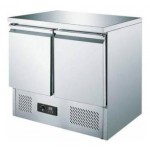 Стол холодильный/саладетта Rauder SRH S901